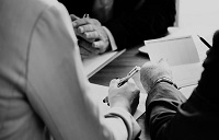 Best Practices for Better Candidate Experience