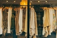 Is Pop-Up Retail More Than Just a Passing Trend?
