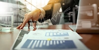 The True Value of Corporate Budgeting