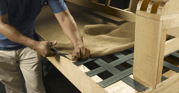 Industry Trends Furniture Manufacturers Need to Be Aware Of