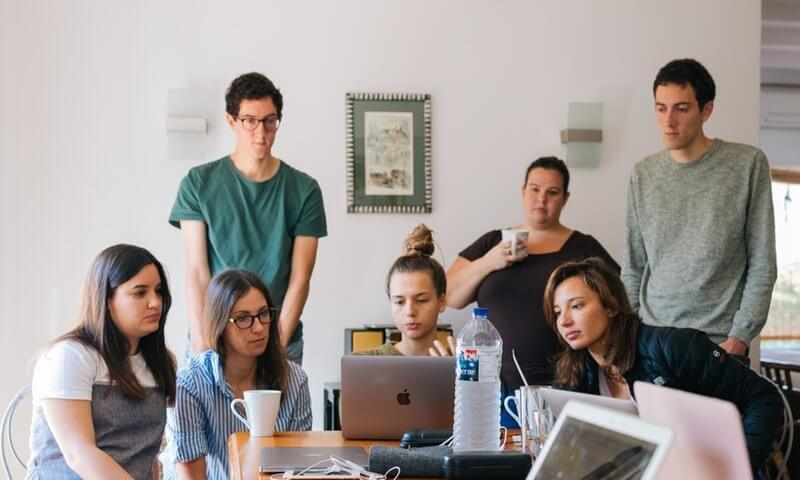 Avoid These Mistakes When You Are Managing Gen Z Employees