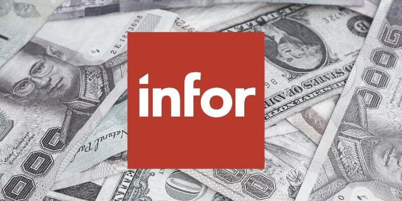 An Overview of Infor Expense Management