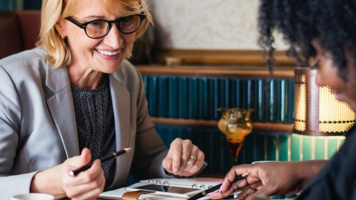 The Secret to Building and Managing an Effective Succession Plan