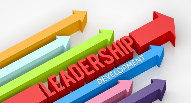 3 Key Steps to Keep You From Overrating Your Leadership Skills