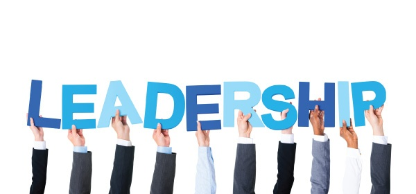 [Infographic] 5 Simple Habits to Upgrade Your Leadership Skills