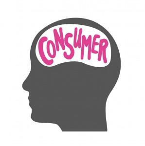 4 điều nhà bán lẻ cần biết trước khi chọn vị trí mở cửa hàng