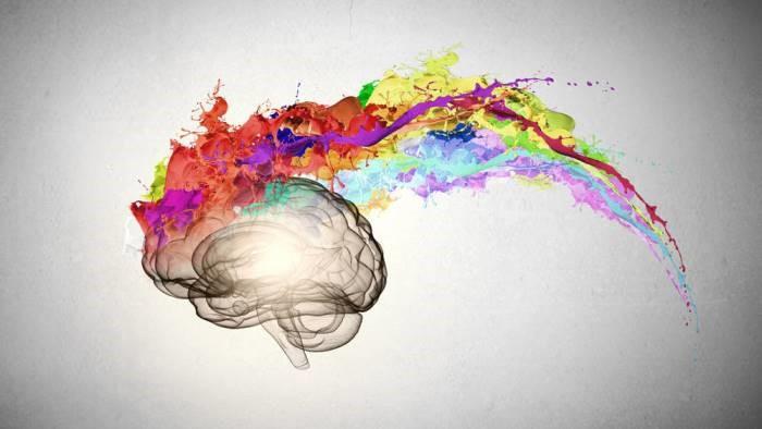 3 Notices on Emotional Intelligence