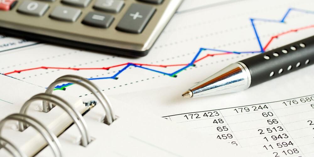 Management Accounting vs. Financial Accounting