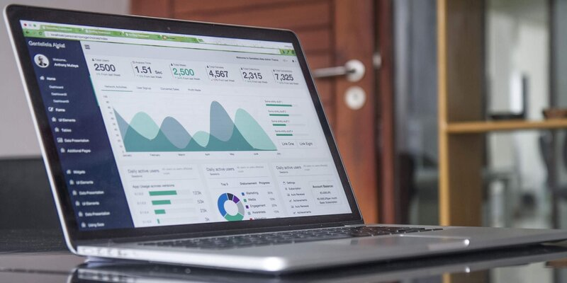 When Does Your Business Need a Data Management Platform?