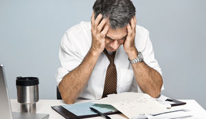 services-telecom-expense-management