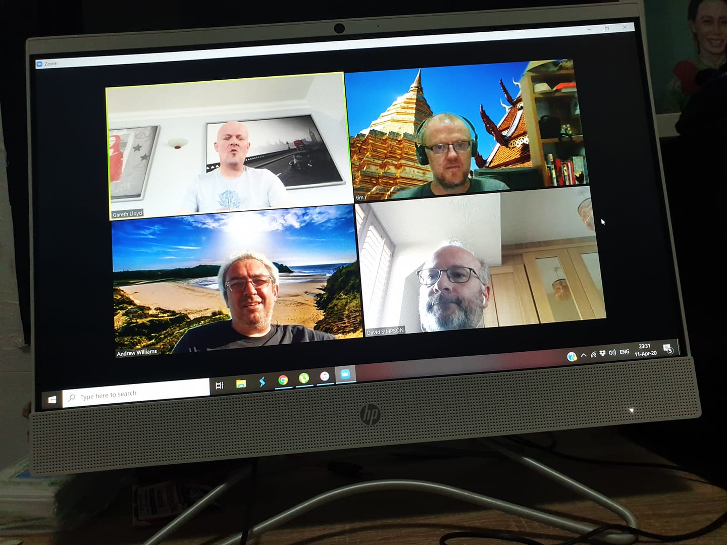 Zoom for Beginners: the World's Hottest Video Conferencing Solution